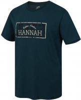 Футболка чоловіча Hannah Waldorf 10001862HHX