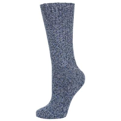 Шкарпетки Outventure A18AOUSOU01