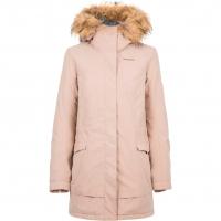Куртка утеплена жіноча MERRELL A19AMRJAW09