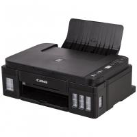 Багатофункціональний пристрій Canon PIXMA G3411 (2315C025)