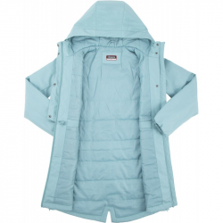 Куртка KAPPA 304P5T0