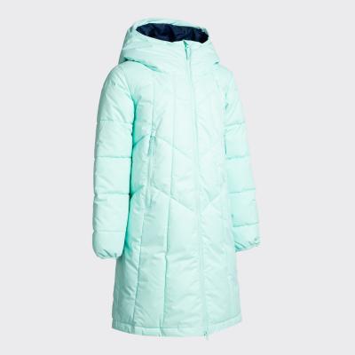 Куртка пухова Demix 100907