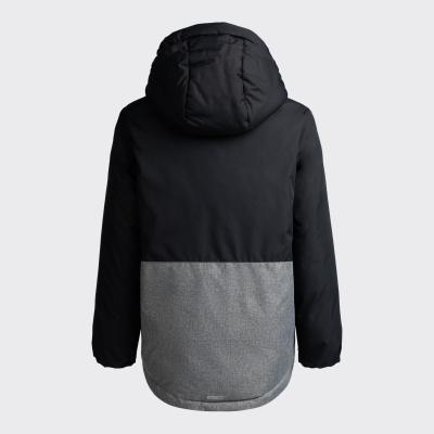 Куртка Demix 100905