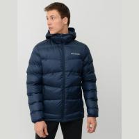 Куртка чоловіча Columbia Fivemile Butte Hooded Jacket 1864204