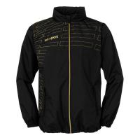Куртка чоловіча  Uhlsport  1005132
