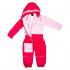 Дитячий комбінезон Adidas BG SNOW OVERALL F 87965