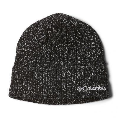 Шапка Columbia 1464091