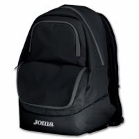 Рюкзак Joma DIAMOND II 400235.100