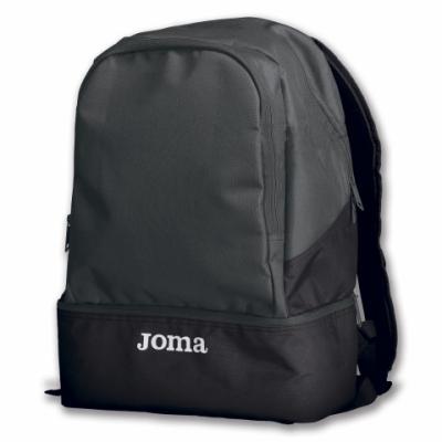 Рюкзак Joma 400234.100