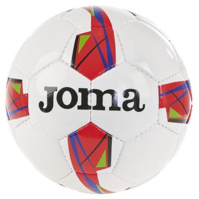 Мяч Joma GAME.SALA2