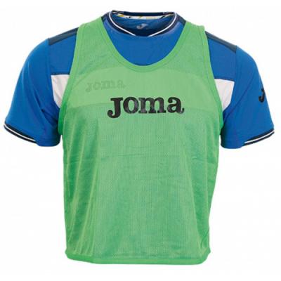 Манішка Joma 905.105
