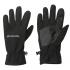 Жіночі рукавички Columbia 1860031