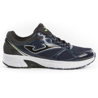 Кросівки Joma R.VITAS-903-AW20