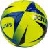 М'яч Joma LNFS 400493.061-AW21