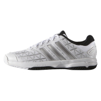 Кросівки Adidas Barricade Club xJ AF4624