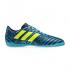 Футзал Adidas NEMEZIZ 17.4 IN S82465