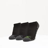 Шкарпетки Чоловічі Skechers S113254