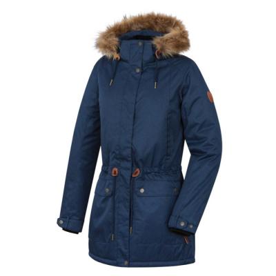 Пальто HANNAH 10007318HHX