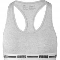 Топ  Puma Women Racer Back Top 90786203