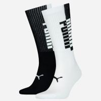 Шкарпетки Puma Men Seasonal Sock 2P 90796501