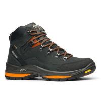 Чоловічі черевики Grisport Spo-Tex 13505