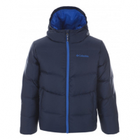 Куртка для хлопчиків Columbia Space Heater II 1743251