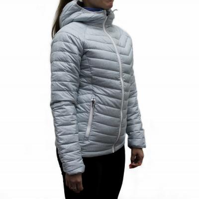 Куртка Columbia 1699071