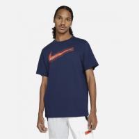 Футболка Nike M Nsw Tee Swoosh DB6470-410