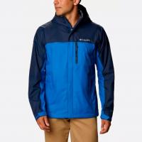 Вітрівка чоловіча Pouring Adventure™ II Jacket 1760061