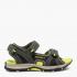 Сандалії для хлопчиків Merrell Panther Sandal 2.0 Kids' Sandals MK264458