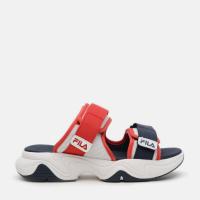Сандалии  Fila Nebula Mule W Women's Sandals 108216