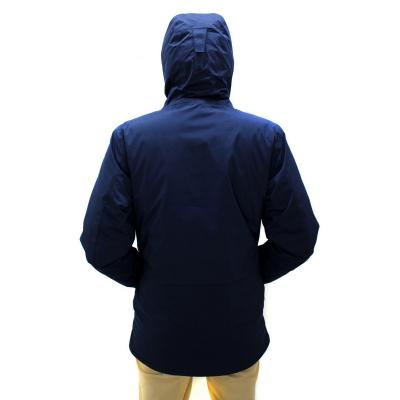 Куртка Columbia 1798832