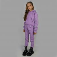 Спортивний костюм для дівчаток Fly 21158C