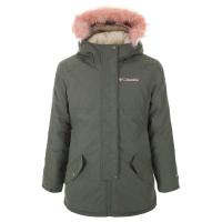 Куртка Columbia Carson Pass™ Mid Jacket 1801331