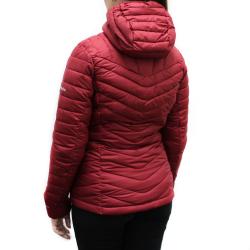 Куртка Columbia 1803861