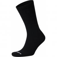 Шкарпетки чоловічі Skechers (3 пари) S110766