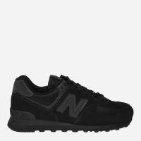 Кросівки чоловічі New Balance ML574ETE