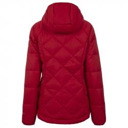 Куртка Columbia 1820381