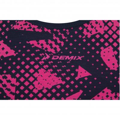 Топ Demix A19ADEBRG02