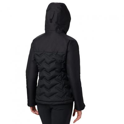 Куртка Columbia 1859641