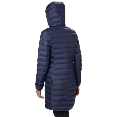 Куртка Columbia 1859671