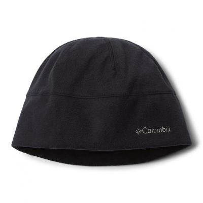 Шапка Columbia 1862551