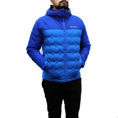 Куртка Columbia 1864522