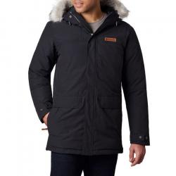 Куртка Columbia 1865482