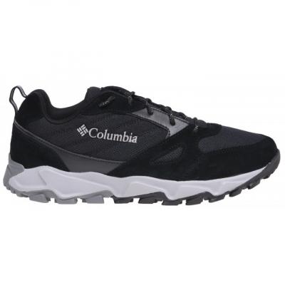 Напівчеревики Columbia 1865601