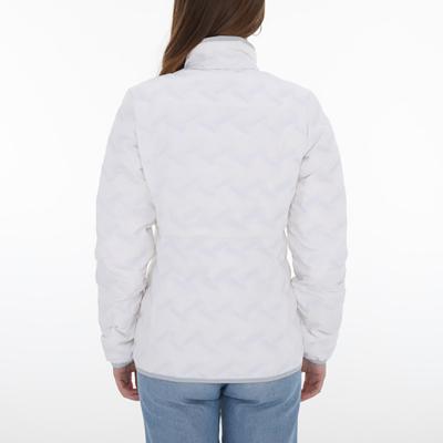 Куртка Columbia 1875921