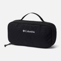 Сумка Columbia Accessory Case 1890921