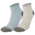 Шкарпетки Outventure S19AOUSOW01