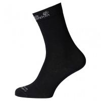 Шкарпетки Jack Wolfskin MERINO CLASSIC CUT SOCKS 1905011