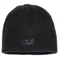 Шапка  Jack Wolfskin TORMLOCK CAP 1907861